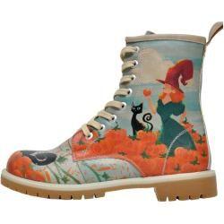 Tamaris Boots – Ladies – bronze now on sale TamarisTamaris