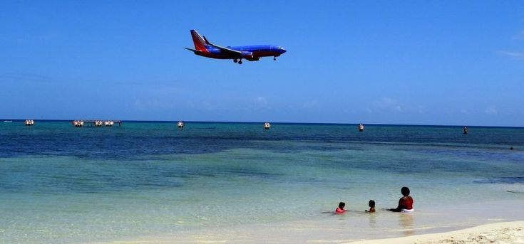 The Beginners Guide to Montego Bay