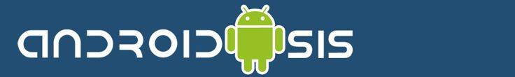 Tuenti para Android permite llamadas de vos gratuitas