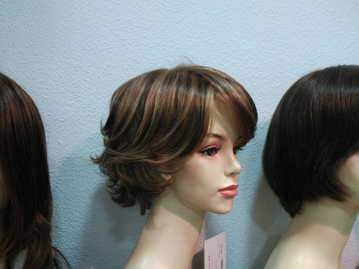 pictures of new hair styles 8 best frisuren images on sides haircut 8724