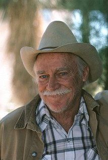 Richard Farnsworth Picture