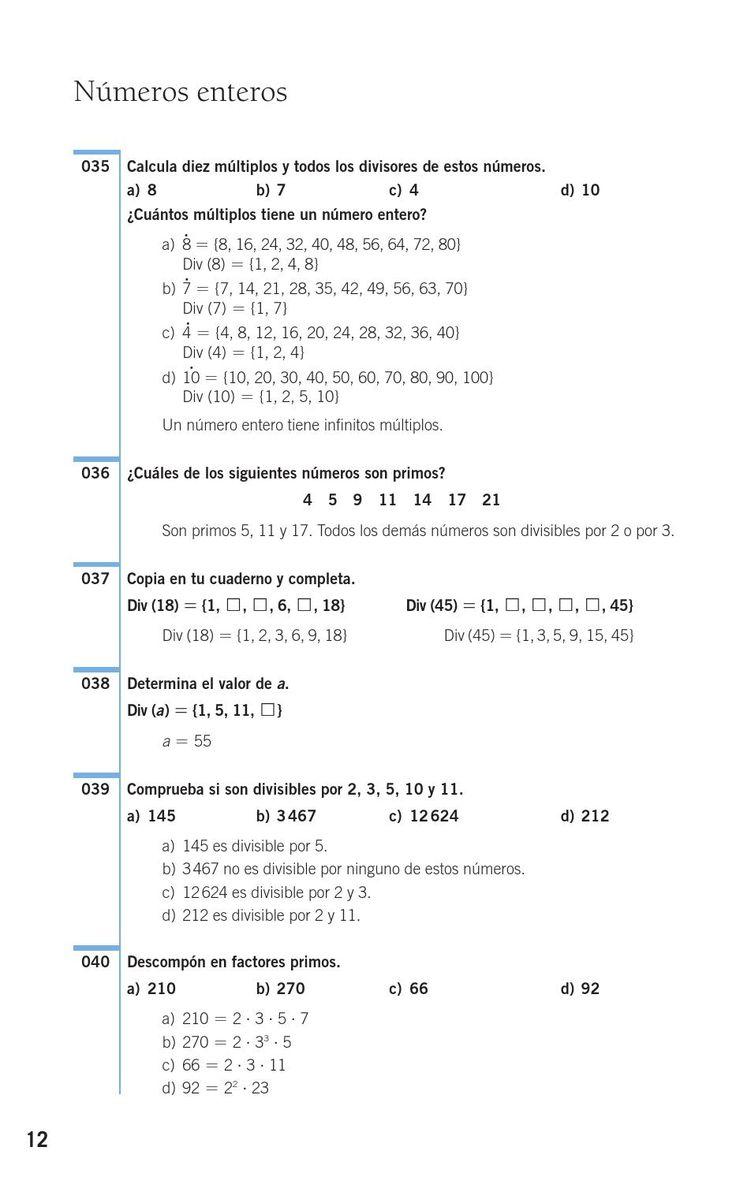 3b08adce453064fd87245993c37c94e2 - How To Get Rid Of 1 2 In An Equation
