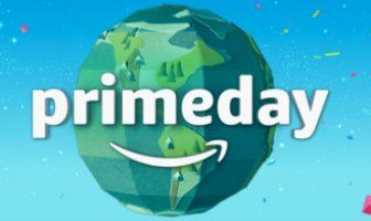 Today's Best Amazon Prime Day Deals for Law School Students