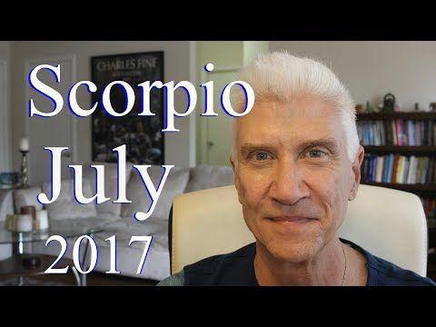 Terence Guardino – Western & Vedic Astrologer For more information:  Vedic Astrology website www.vedicvision.com Visit me …