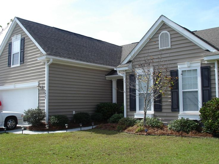 Carolina Bay - MLS# 15027684 http://ift.tt/1M55NNK Last Update: Tue Apr 5th 2016 12:00 am   Provided courtesy of Amery English of Agentowned Charleston Group Centex Allston plan includes bonus room and all other bedrooms downstairs - Lots of upgrades-Kenmore Elite design series appliances Corian countertopssuround sound Bose speaker w/structured media center in master closet cat 5 wiring in all bedrooms-2 in blinds throughout-extra large patio with louvered cover/solar powered/remote control…