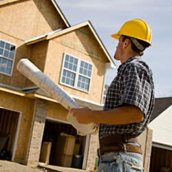 Successfully performing home and building inspection services at Melbourne, Australia.