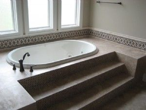 24 Best Images About Bathrooms On Pinterest Traditional