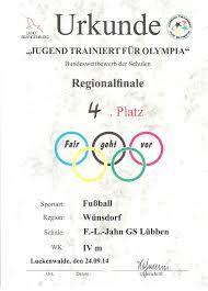 Bildergebnis für olympische spiele kinderparty | Olympische Spiele