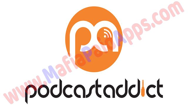 Podcast Addict v3.50.1 build 1477 [Donate] Apk for Android    Podcast Addict - Donateis a Video Players & Editors Applicationfor android  Download last version ofPodcast Addict - DonateApk for android from MafiaPaidApps with direct link  If you enjoy Podcast Addict you can buy this app to support it. Once this app is installed you will need to stop / restart Podcast Addict in order to disable the ad banners. It will not unlock any new feature because Podcast Addict is unlimited by default…