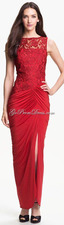 Prom Dresses 2013,Prom Dresses 2013,Prom Dresses 2013,Prom Dresses 2013,Prom Dresses 2013