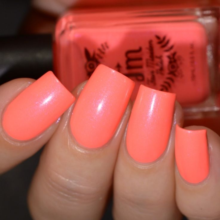 69 best Fair Maiden Polish images on Pinterest | Nail polish, Autumn ...