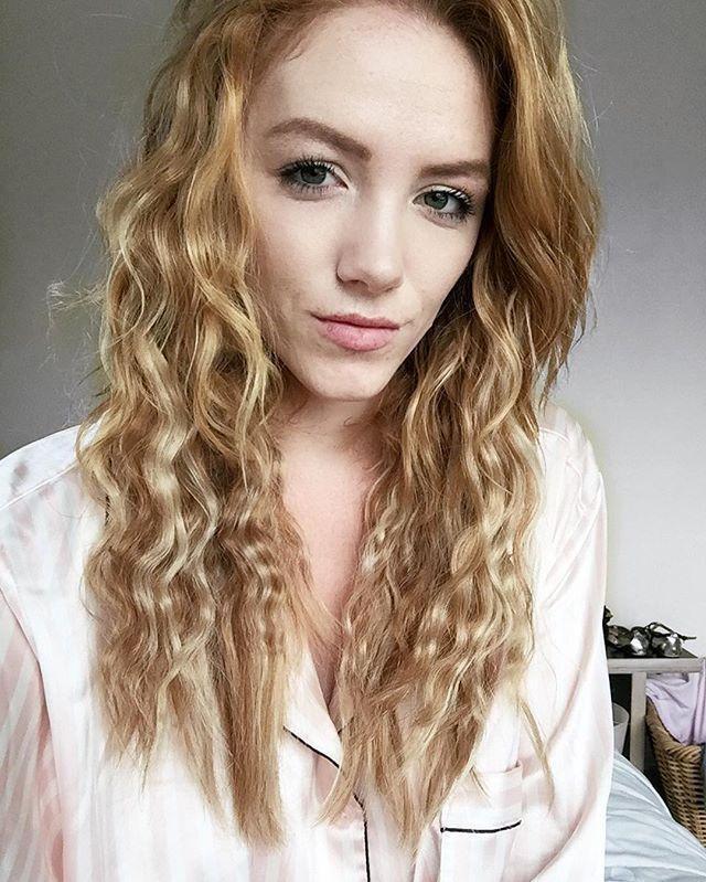 110 Best Klix Hair Extensions Images On Pinterest Hair Extensions