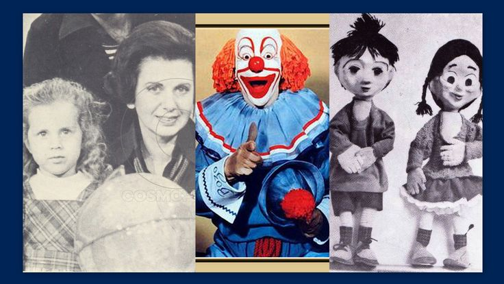 Rememb-Eρτ: Για σας παιδιά! Η θεία Λένα, ο μπαρμπά Μυτούσης και ο Μπόζο