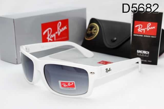 Ray Ban Online Store Sale