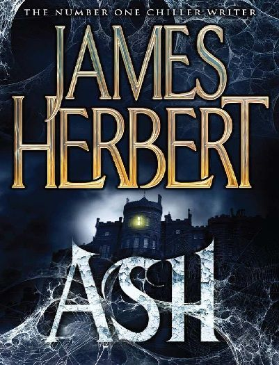 Ash, James Herbert