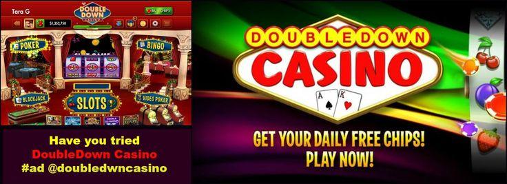 Is Double Down Casino Legit