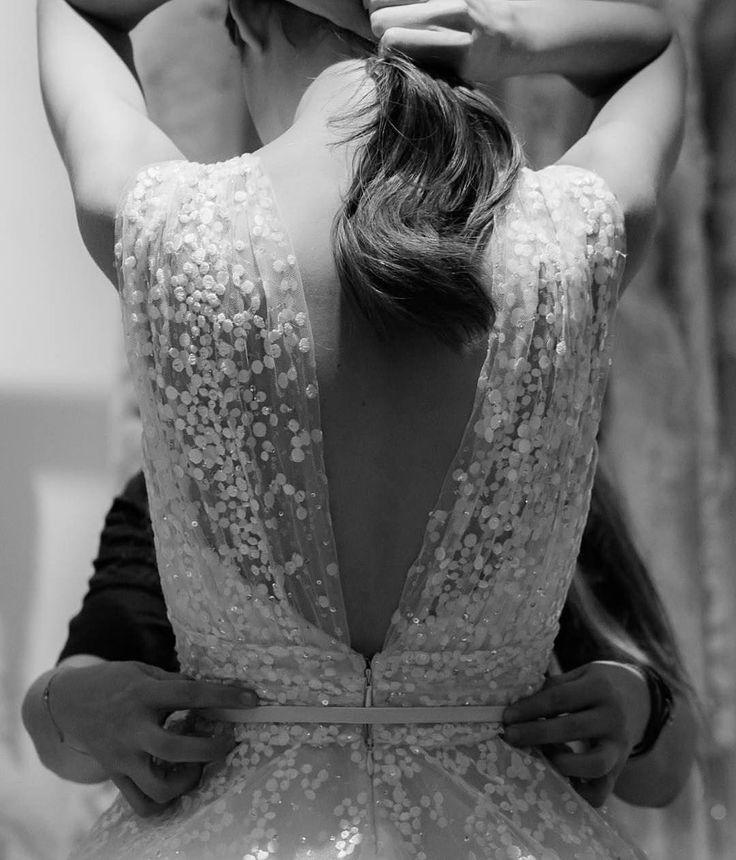 @eliesaabbridal beautiful ✨ laceandembroidery#weddingplanning #weddingtips #vogue #designer #weddingdressdesigner #bridal #bridalcouture #bridalfashion #bridaldesigner #weddingphoto #weddinginspiration #weddingblog #bride #lace #embroidery #sydney #sydneydesigner #australian