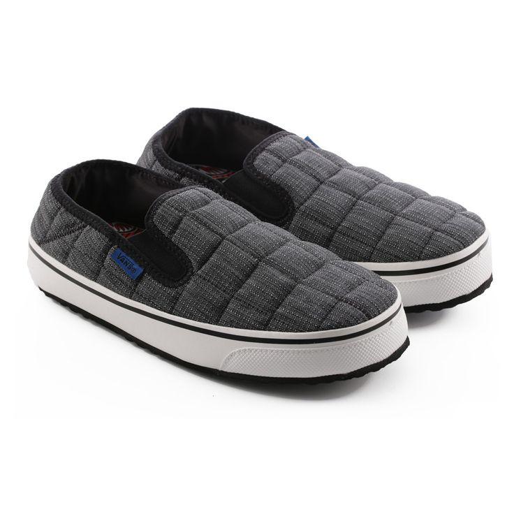 Skateshoes Homme Korean Fashion StyleSkater chaud noir taille10 Nlg2Adj