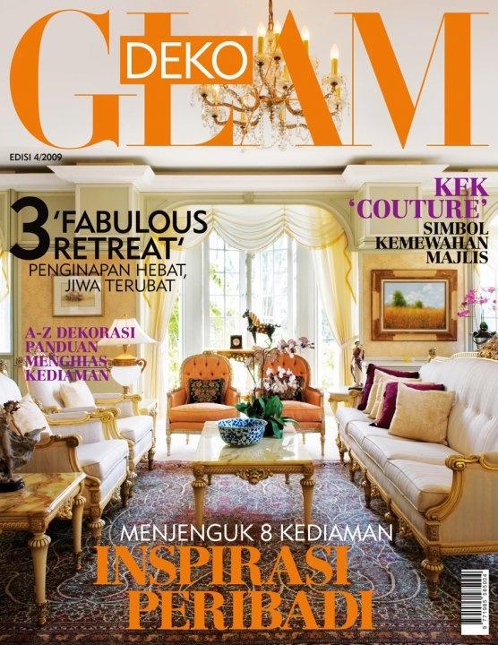 Deko Magazine 8 best glam deko magazine malaysia images on deko