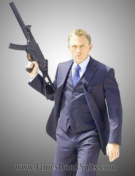 Saturday March 19thAnnual James Bond Casino Royale Costume Party 800 pm Staniel Cay Yacht Club. Dress as your favorite Bond Bond-Girl Villain.  sc 1 th 256 & Costumes james bond casino royale - Casino Portal Online