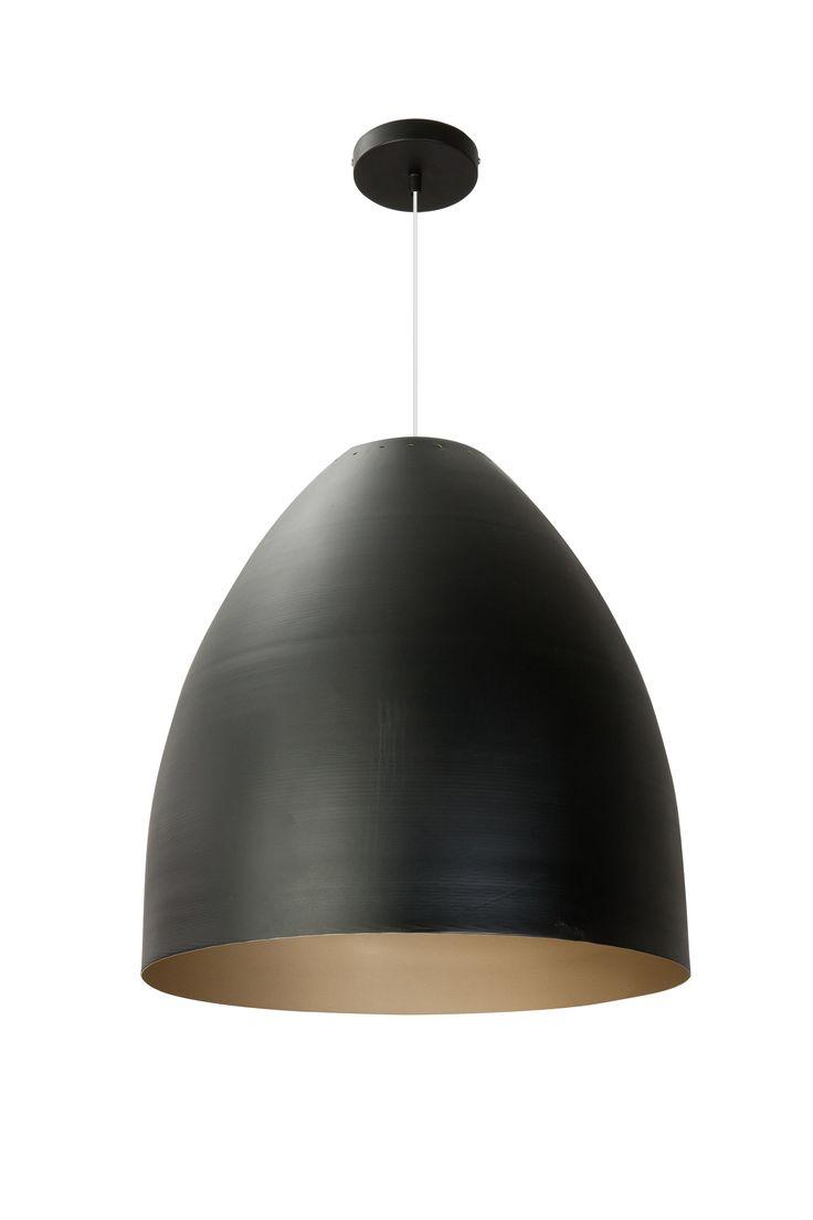 Hanglamp Porto