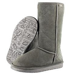 BearPaw winter boots for mommy!