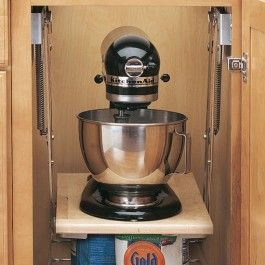storage in kitchen cabinets 55 best robert adam design images on classic 5876