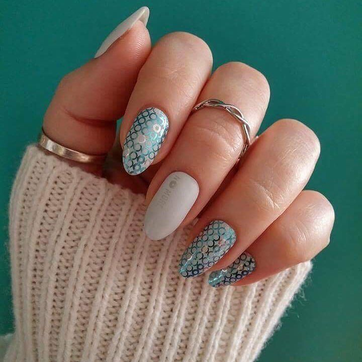 705 best Favs x Jamberry images on Pinterest