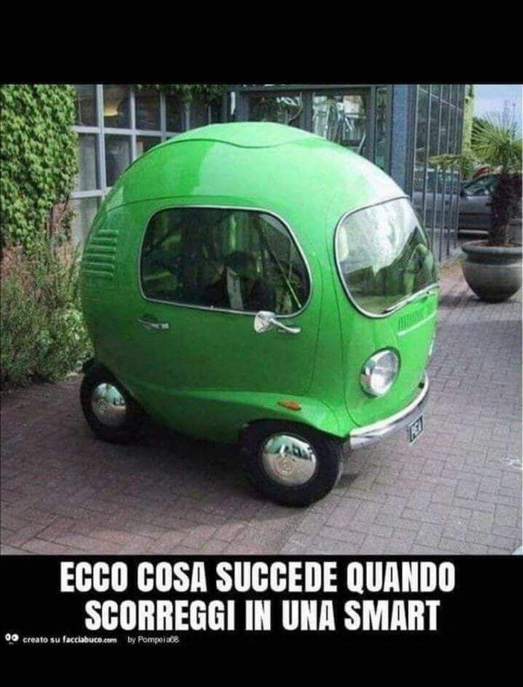 meme-trash-italiano-per-ridere-4263