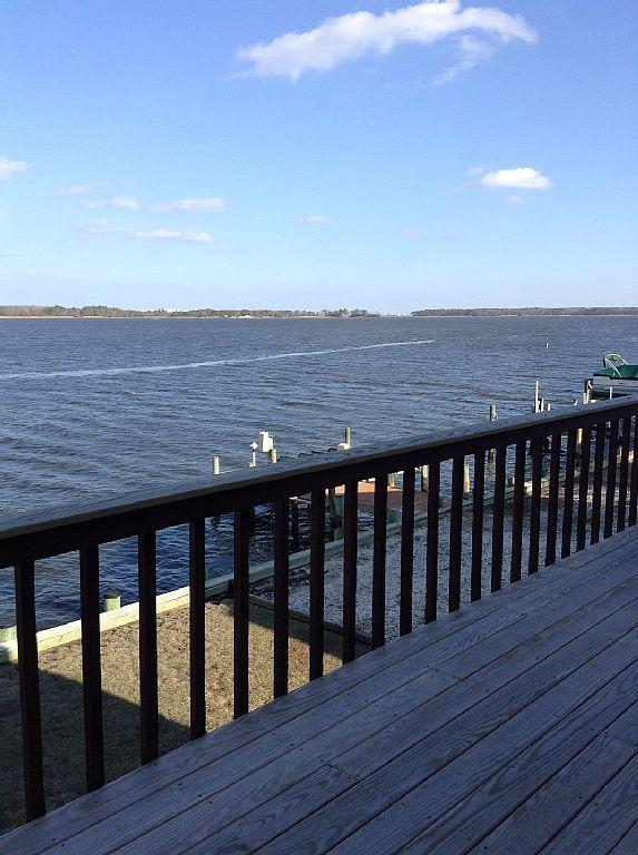 Weekend Beach House Rentals Ocean City Md