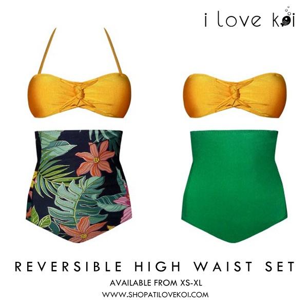 3b094edfaea3242eb783570329b4e585 beach ready summer beach 19 best i love koi swimwear images on pinterest,I Love Swimwear