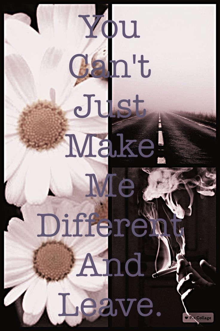 25+ best Looking for alaska quotes on Pinterest | Alaska young ...
