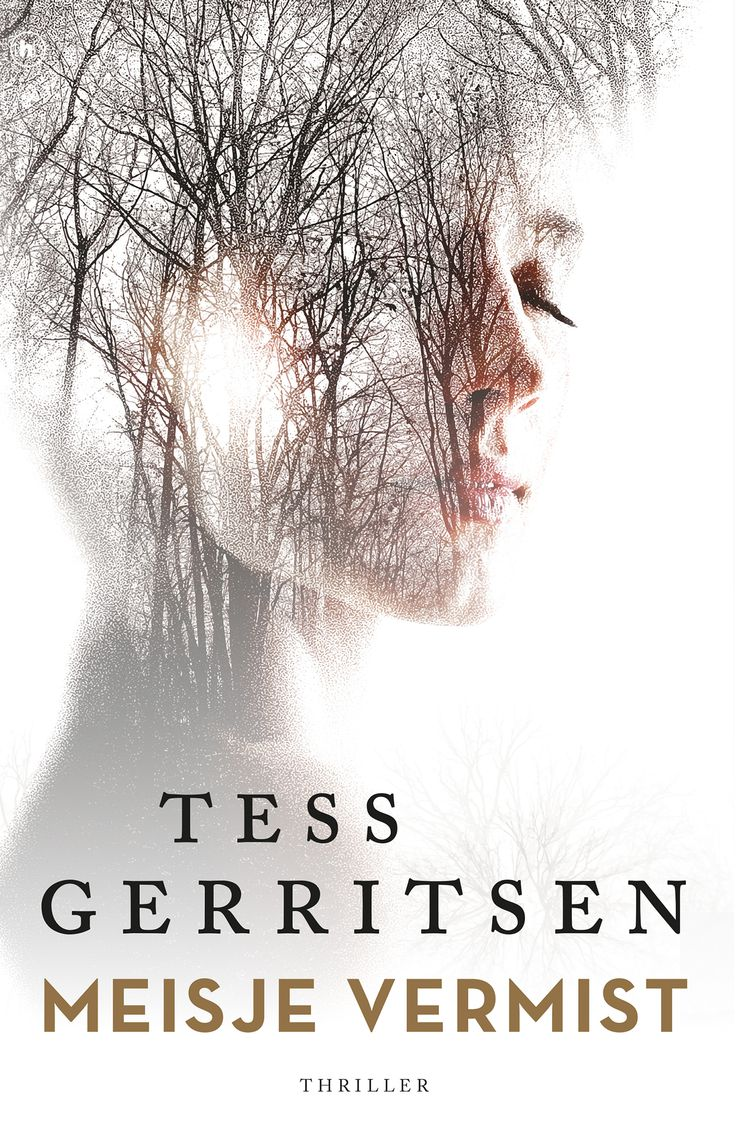 De boeken van Tess Gerritsen zijn allemaal erg goed. Deze is een beetje haar overgangsboek van romantische boeken naar thrillers. Recensie: Meisje vermist - Tess Gerritsen