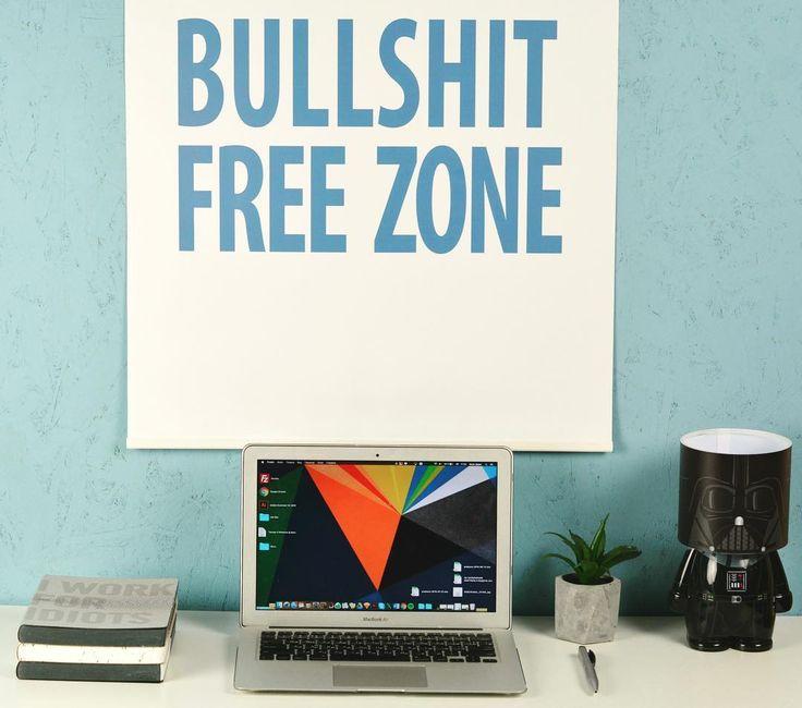 А вы знали, что порядок и гармония на рабочем столе способствует повышению вашей продуктивности и темпа работы? #motivation #work #workplace #office #day #kiev #kyiv #киев #работа #мотивация #рабочееместо #happy
