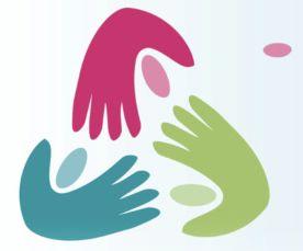 Θέσεις εργασίας Ψυχολόγου, Λογοθεραπευτή, Εργοθεραπευτή, Κοινωνικού Λειτουργού - Νεα, Γενικες πληροφοριες.