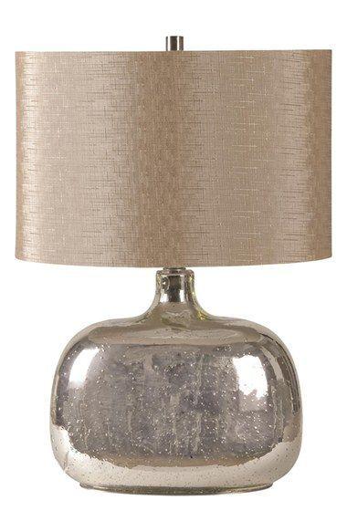 Renwil 'Barilla' Table Lamp