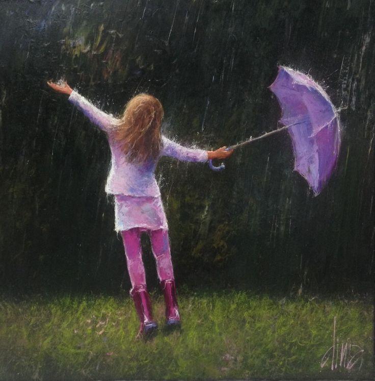 Dmitriev_Let-it-Rain_olej-na-plátne_100-x-100_-sign.-vpravo-dole-2014-945x960.jpg (945×960)