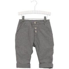 Trousers Gustav Twill #wheatkids #fallforwheat
