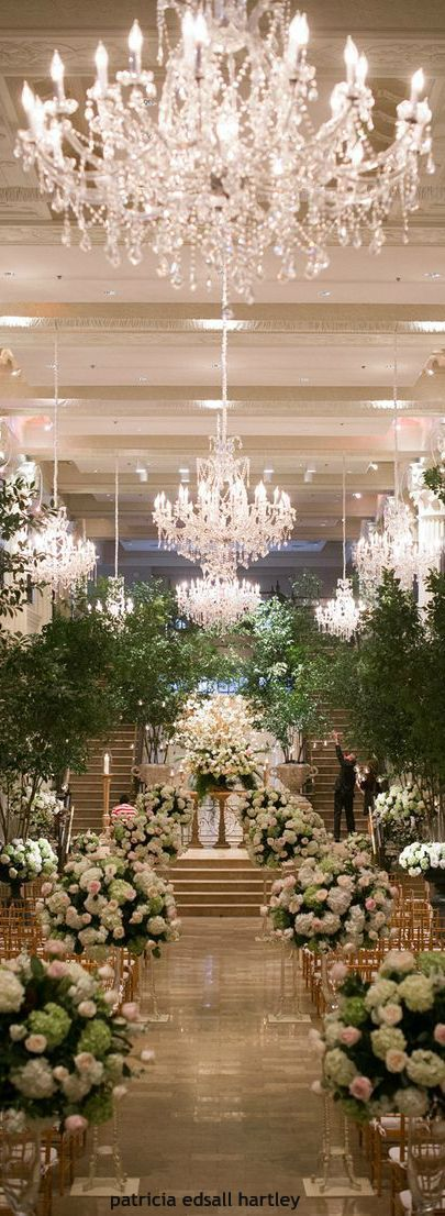 Beautiful flowers 2019 flowers decoration for wedding in lebanon flowers decoration for wedding in lebanon various pictures of the most beautiful flowers can be found here find and download the prettiest flowers junglespirit Image collections