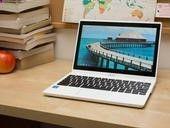 Ultrabook Laptops - Ultrabook Laptops - Ultrabook Laptops - Lenovo IdeaPad Yoga 2 Pro review - Molly - TOP10 BEST LAPTOPS 2017 (ULTRABOOK, HYBRID, GAMES ...) - TOP10 BEST LAPTOPS 2017 (ULTRABOOK, HYBRID, GAMES ...)  - TOP10 BEST LAPTOPS 2017 (ULTRABOOK, HYBRID, GAMES ...)