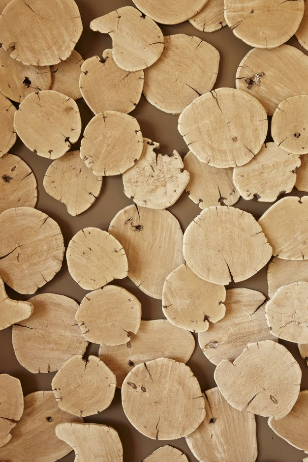 244 best Wood walls images on Pinterest   Real wood, Exterior ...