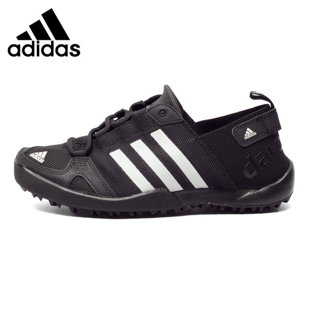 Original New Arrival 2018 Adidas Climacool Daroga Men S Outdoor Shoes Aqua Shoes Sneakers R Kids Leather Shoes Mens Tennis Shoes Sneakers Running Shoes For Men