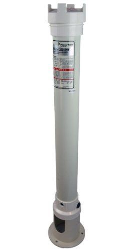 Pentair R171070 Rainbow 300-29X Automatic Chlorine/Bromine Commercial and High Capacity Pool/Spa Feeder by Pentair. Save 57 Off!. $109.87. This Rainbow 300-29X automatic chlorine/bromine commercial and high capacity pool/spa feeder treats 80,000 to 322,000 gallons. Heavy duty 1/2-inch control valve and tubing optimizes flow and erosion to provide larger amounts of sanitizer. Dispenses 8.5 pounds of 1-inch Trichlor tablets in 24 hours and Holds 29 large or 237 small tablets. NSF lis...