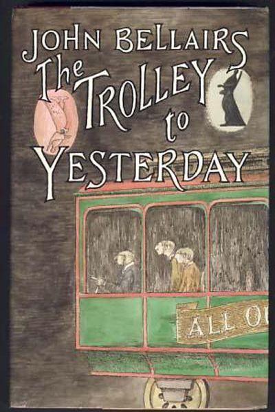 Edward Gorey Book Cover Art : Best art edward gorey images on pinterest