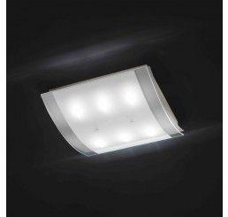 Grossmann Leuchten Arcus 76-827 LED
