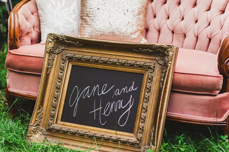 Vintage French Romance Photo-Shoot from Sonia Bourdon  Read more - http://www.stylemepretty.com/canada-weddings/2013/08/09/vintage-french-romance-photo-shoot-from-sonia-bourdon/