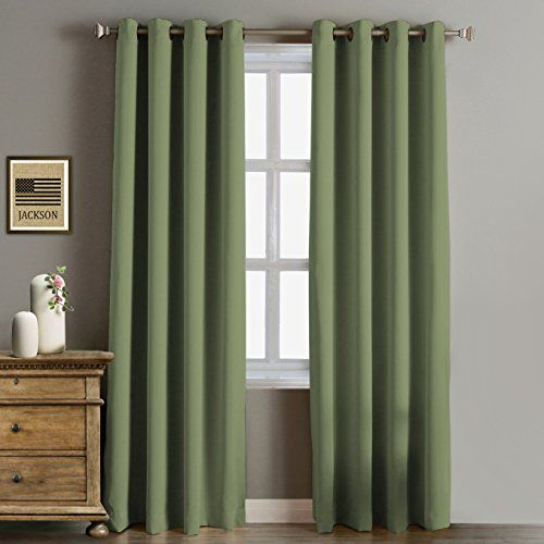 Curtains Ideas buy insulated curtains : 17 best ideas about Insulated Curtains on Pinterest | Diy curtain ...