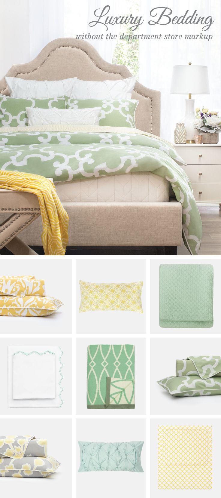 besten School Bilder auf Pinterest  Camping thema Schlafzimmer