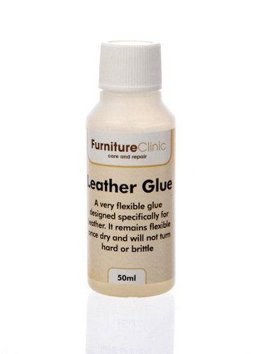 Leather Glue SB