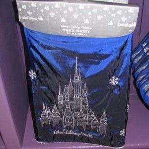 disney christmas tree skirt i need this for our disney christmas tree - Disney Christmas Tree Skirt